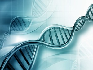 genome studies limitations