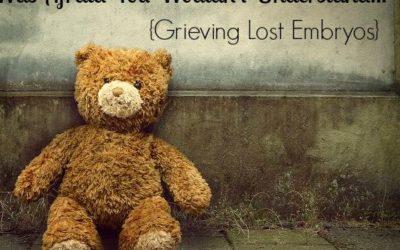 Eugenics today embryo lost due to Genetic Diagnosis is increasing, prenatal diagnosis to exclude embryos alleged defective