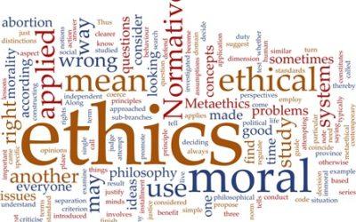 Informes especializados y notcias de investigación y prácticas médicas que afectan el derecho a la vida humana y seguridad humana (también en su gestación)