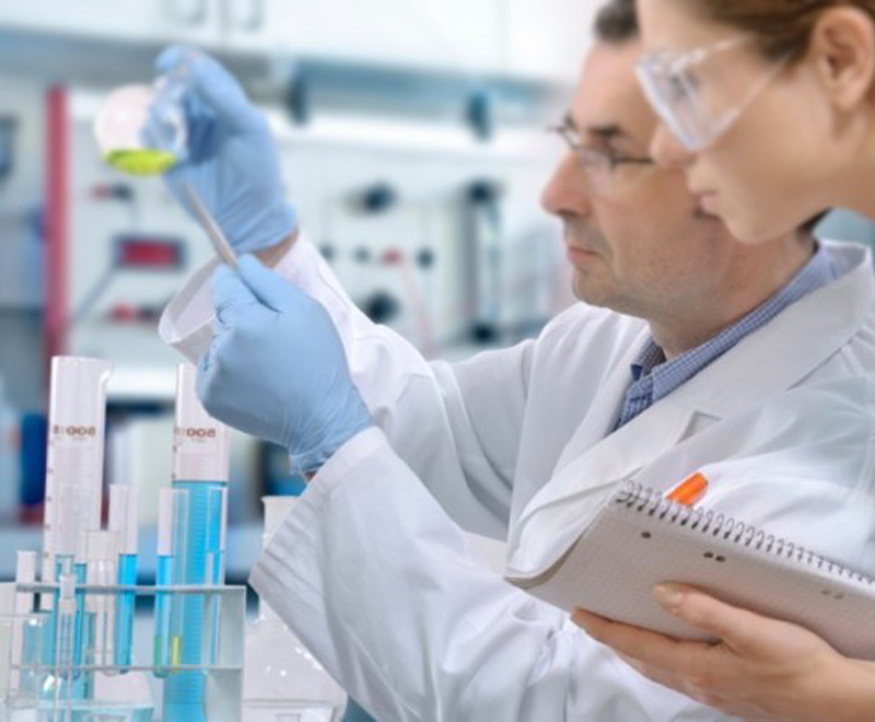 It has been suggested that a change has been taking place in the Catholic church in medical research ethics. A Lancet article said it is questionable