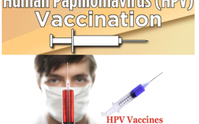 HPV vaccination ethics. Since cervical cancer is caused by HPV in most cases. Should Papilloma vaccination be made more widely available?