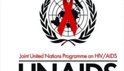 A recent report of UNAIDS show neglect suffered by some key groups. Lights and shadows of HIV/AIDS global pandemic.