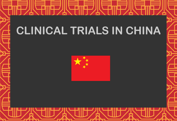 According to study, 80% are fraudulent clinical trials in China. The study was published in JAMA
