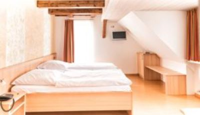The slippery slope of assisted death in countries where it has been legalized doesn't stop the assisted suicide increase in western countries