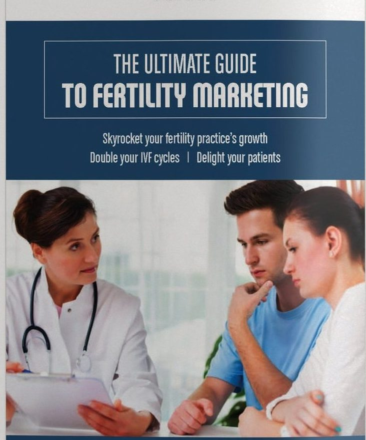 Misleading advertising of assisted reproduction clinics brochures The likelihood of achieving a live birth contrasts drastically with that offered by them