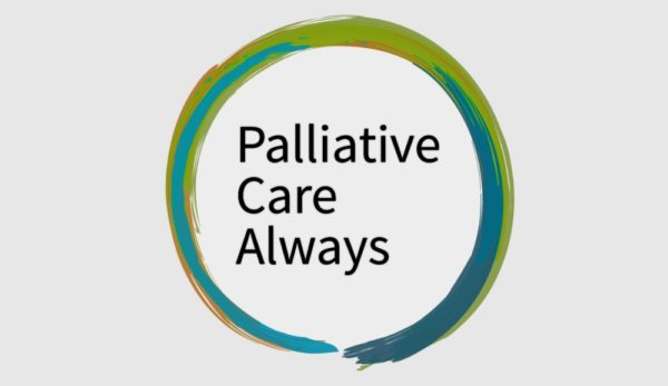 Palliative care needs has never been greater is increasing due to the world's ageing population and increases in cancer and other noncommunicable diseases