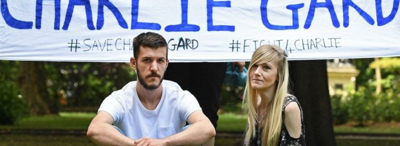 Parents hopes and their medical arguments. Charlie Gard medical ethical assessment. A new NHS hospital scandal denies parents' right to decide