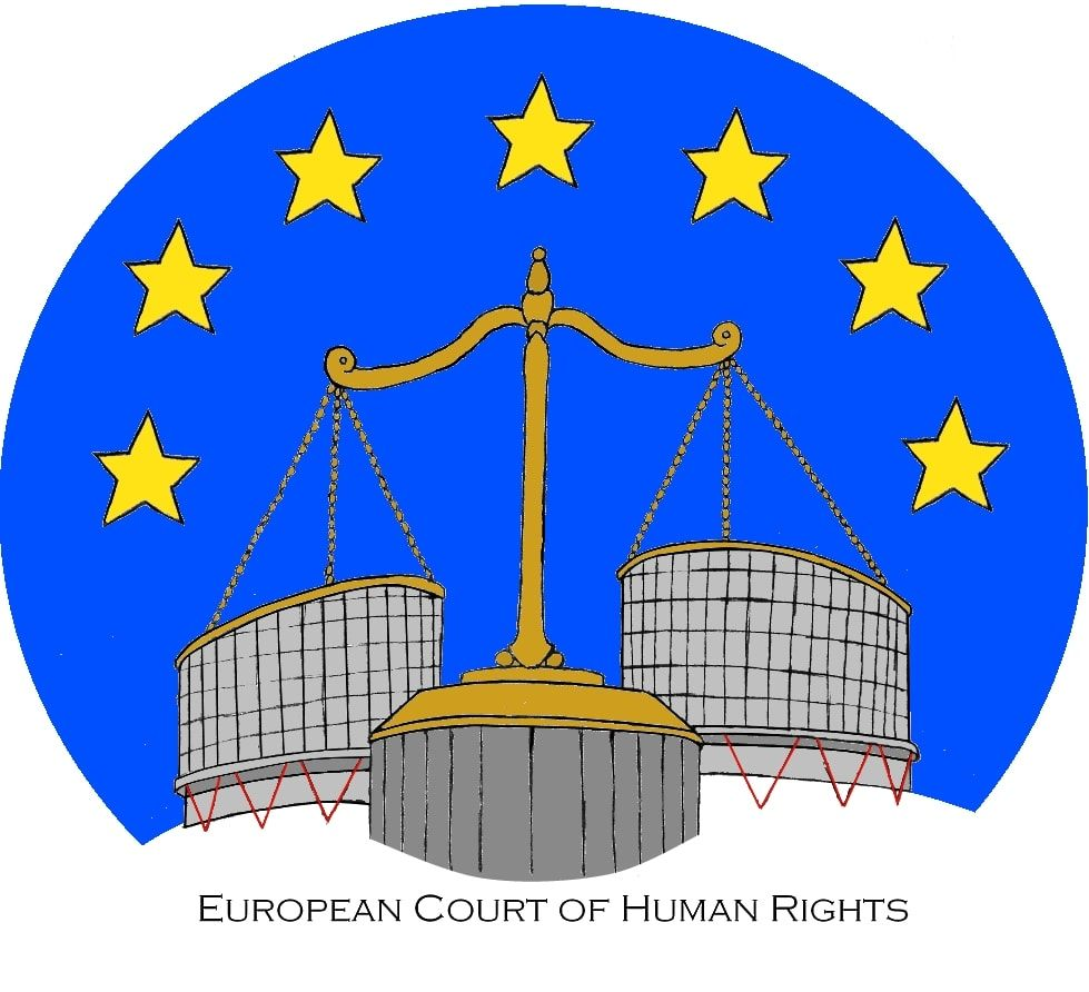 Eurodeputies stand against European Court of Human Rights, 37 of them public support Charlie Gard and his parents demanding respect of the right to live