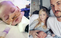 Charlie Gard dispassionate ethical reflection Can it avoid a Charlie GOSH decision-making ethics assessement?