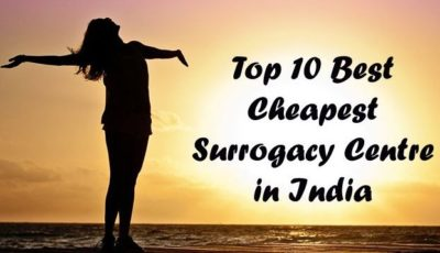Surrogacy international campaign to avoid damages in women and children, warning that it can never be justified even under the cover of