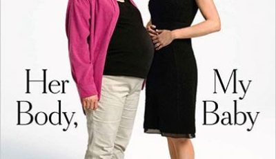 Surrogate mother possible regulation has entered into the political debate. Surrogation site: