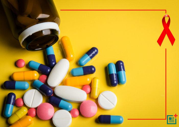 addictive substances more safely