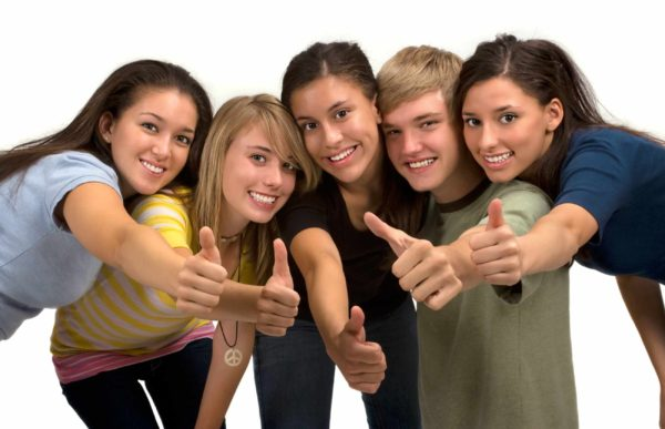 Sexually active teenagers decline has been higher in the last two years which is a good medical a moral sign allowing a healthy and responsible decision