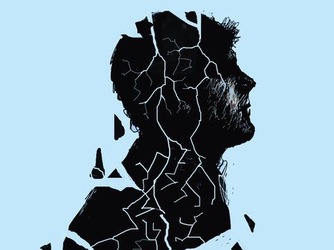 Latest suicide figures in the United Kingdom shows that it the incidence continues to be high so new funds are allocated to continue suicide prevention