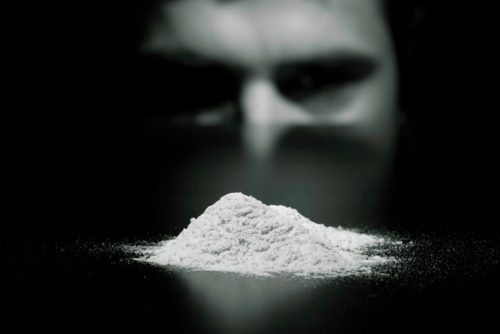 It doesn't reverse addiction but helps to protect against relapses and prevent death by overdose. First possible cocaine gene editing therapy