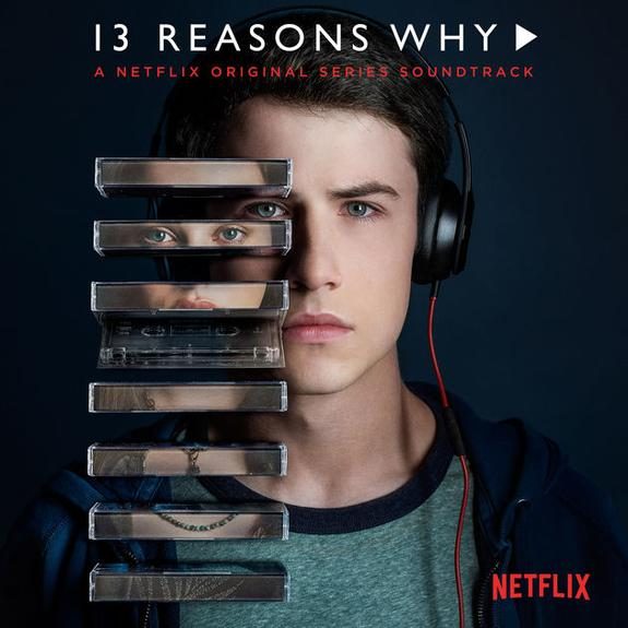 To raise awareness regarding the topic of suicide to the public is urgent. Thirteen Reasons Why devasting effect intercepting public health crisis