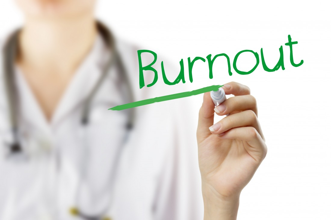 Burnout among physicians effects may result in high turnover, low-quality care, a high risk for errors and malpractice, and suboptimal patient outcomes