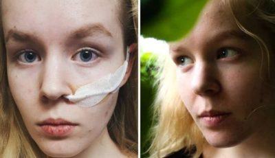 Euthanasia resistant-depression patients