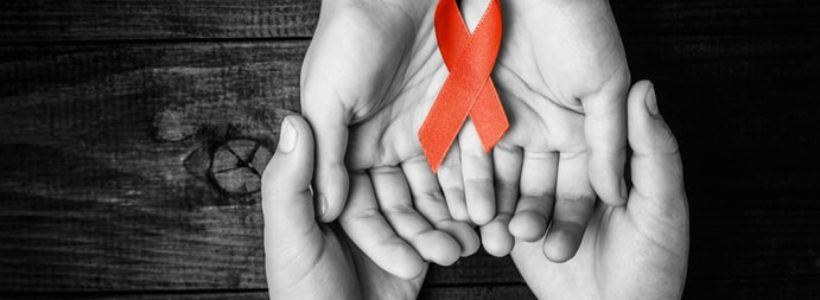 Dissemination of the message HIV transmission eliminated in the context of suppressive ART (Antiretroviral therapy) It is urgent to HIV early treatment