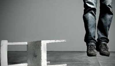 Evidence for effective global interventions is missing.and suicide public health problem continues to be a serious health care issue that should be resolved