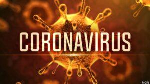 coronavirus crisis responsibilities exoneration