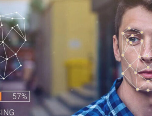 Facial recognition related to large-scale personal data could threaten the rule of law and the autonomy of the citizen