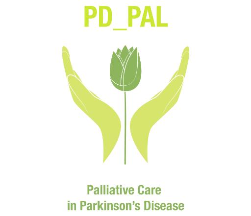 Palliative care in Parkinson