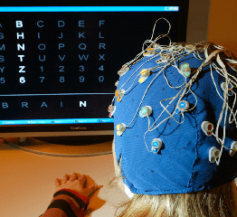 Brain computer devices can violate person's privacy and opens the possibility of new ways of manipulating people's behavior
