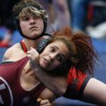 trans women in elite sport