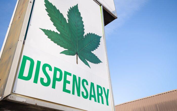marijuana uncontrollable crisis