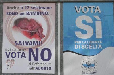 referendum questioned